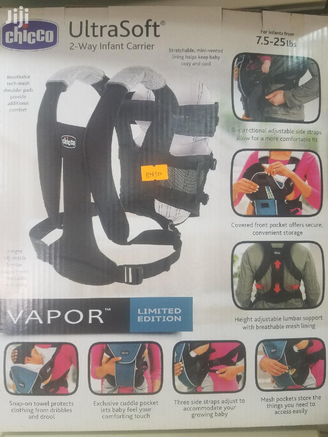 Chicco Infant Carrier | Children's Gear & Safety for sale in Achimota, Greater Accra, Ghana