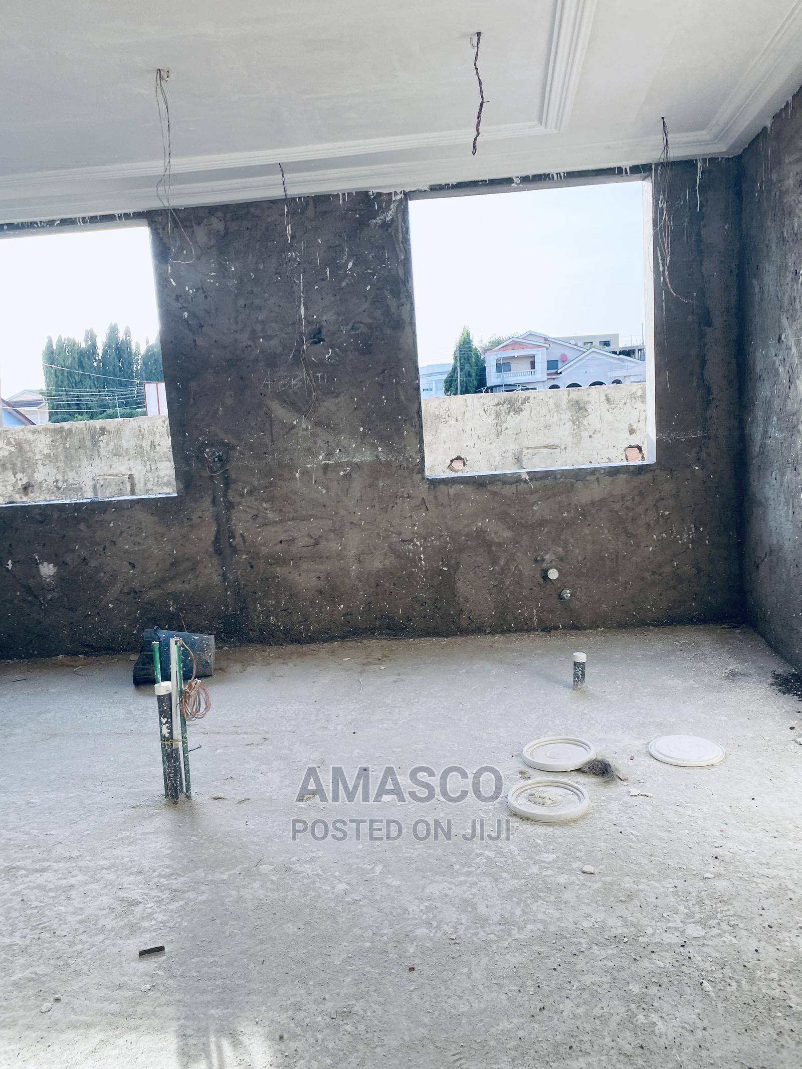 5 Bedroom for Sake at East Legon | Houses & Apartments For Sale for sale in East Legon, Greater Accra, Ghana