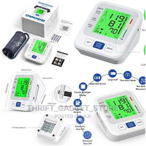 Glucometer and BP Apparatus   Tools & Accessories for sale in Greater Accra, Pokuase