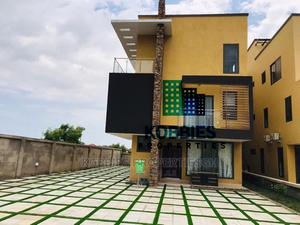 4 Bedroom House For-Sale at Eastlegon Hills | Houses & Apartments For Sale for sale in Greater Accra, East Legon