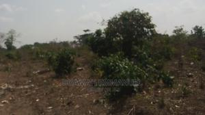 4 Commercial Plots of Land in Sunyani | Land & Plots For Sale for sale in Brong Ahafo, Sunyani Municipal