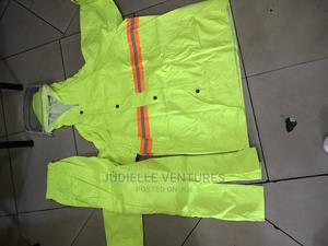 Rains Coats | Safetywear & Equipment for sale in Greater Accra, Kwashieman