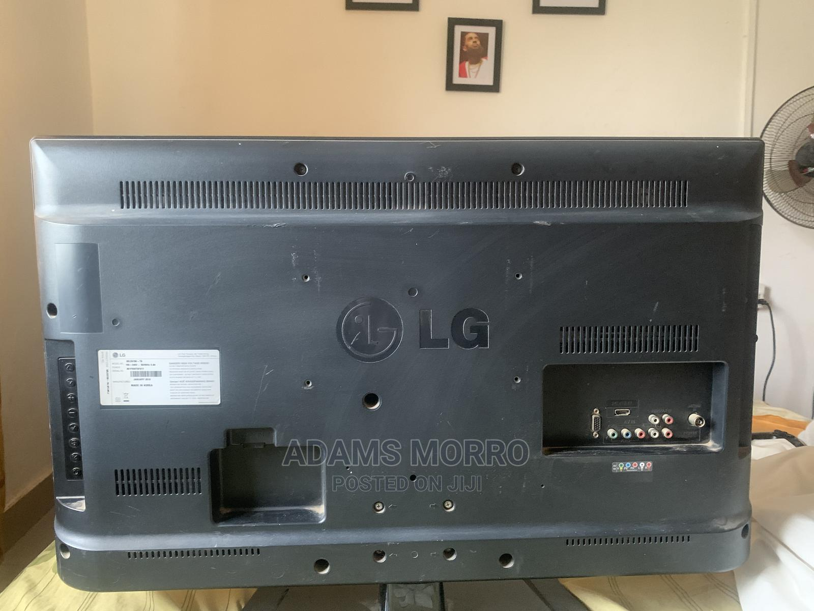 Television | TV & DVD Equipment for sale in Kwabre, Ashanti, Ghana