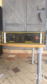 Diamond Monster Sound MX400   Audio & Music Equipment for sale in Greater Accra, Achimota