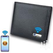 Anti-theft Smart Wallet - With Own Android App For Tracking   Accessories for Mobile Phones & Tablets for sale in Greater Accra, Adenta Municipal