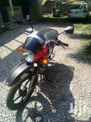 Bajaj Pulsar 150 2018 Red   Motorcycles & Scooters for sale in Central Region, Cape Coast Metropolitan