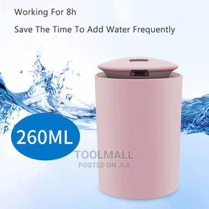 Cup Humidifier | Home Appliances for sale in Greater Accra, Tema Metropolitan