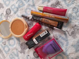 Beginner Quality Makeup Set | Health & Beauty Services for sale in Greater Accra, Okponglo