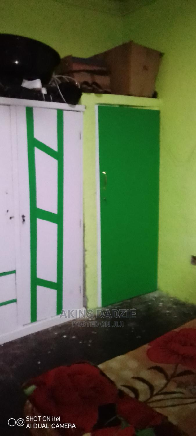 Mamprobi Bambouy | Houses & Apartments For Rent for sale in Mamprobi, Greater Accra, Ghana
