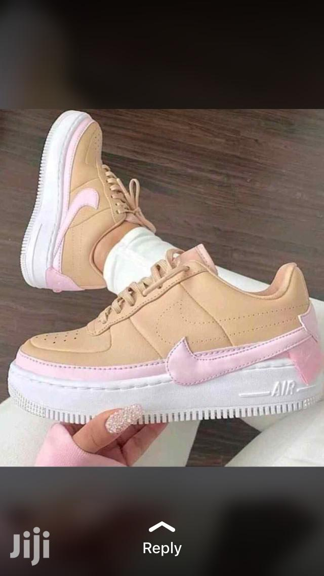 Sneakers Fresh | Shoes for sale in Osu, Greater Accra, Ghana