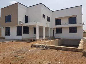 4bdrm Duplex in Amasco, Ashaley Botwe for Sale | Houses & Apartments For Sale for sale in Greater Accra, Ashaley Botwe