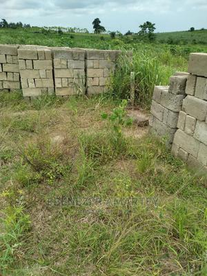 Litigation Free and Well Demarcated | Land & Plots For Sale for sale in Central Region, Awutu Senya West