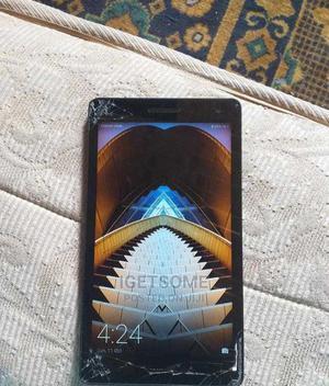 Huawei MediaPad T3 7.0 8 GB Silver   Tablets for sale in Central Region, Cape Coast Metropolitan