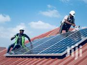 Solar Power | Solar Energy for sale in Brong Ahafo, Sunyani Municipal