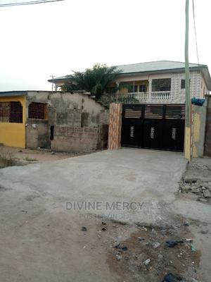 Chamber and Hall Self Contained 300gh 1year   Houses & Apartments For Rent for sale in Central Region, Awutu Senya East Municipal