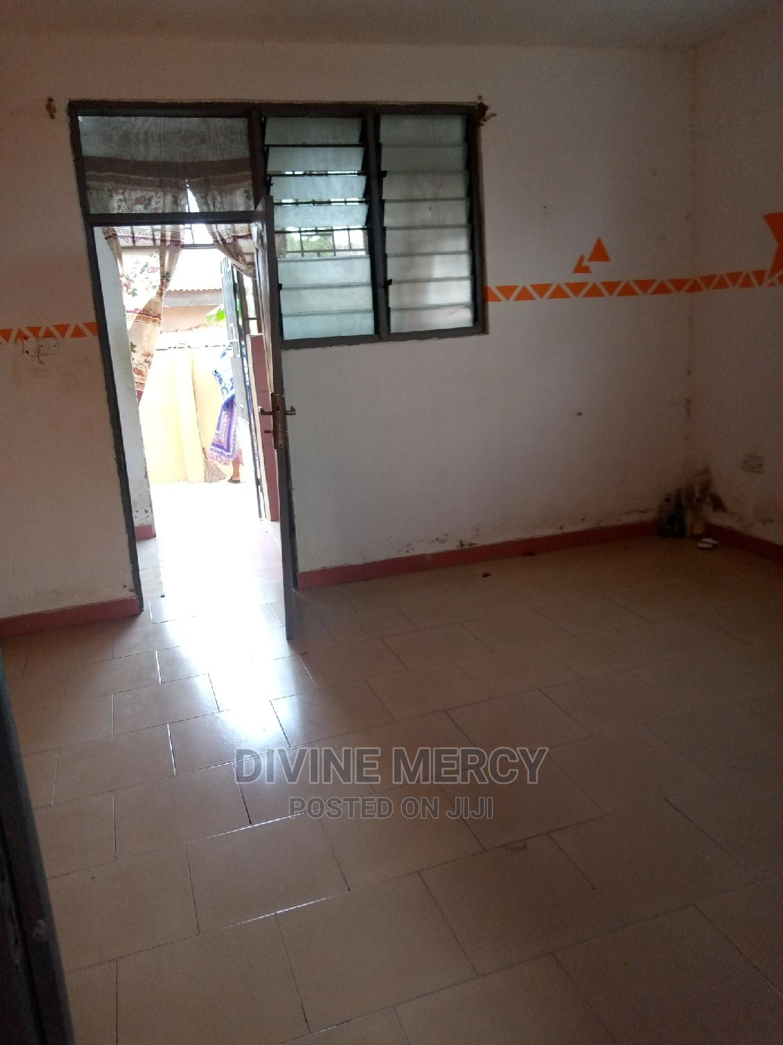 Chamber and Hall Self Contained 300gh 1year   Houses & Apartments For Rent for sale in Awutu Senya East Municipal, Central Region, Ghana