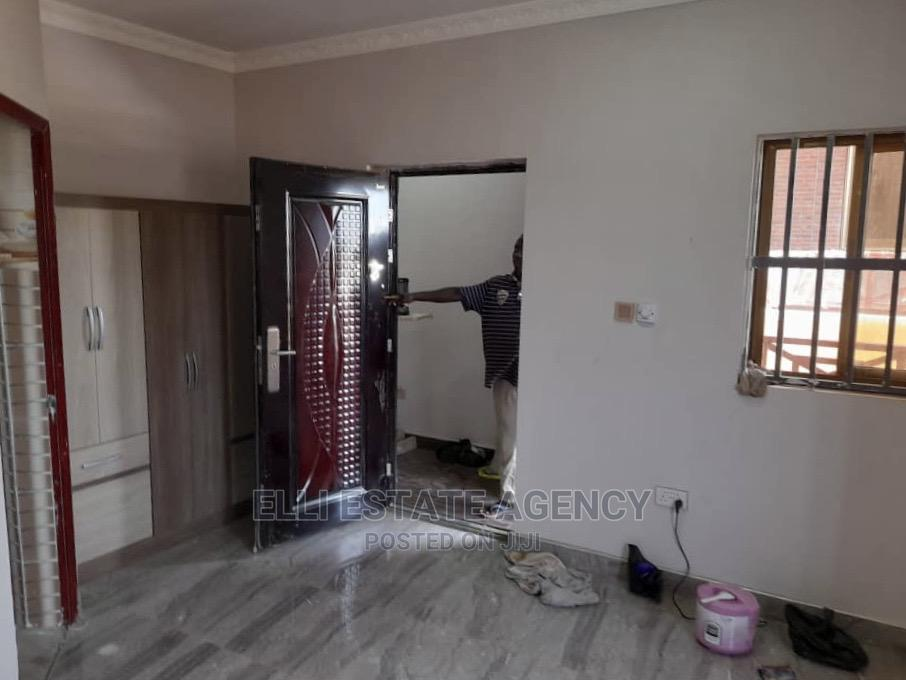 Executive Newly Built 3bed Duplex House for Sale at Tseaddo | Houses & Apartments For Sale for sale in Labadi, Greater Accra, Ghana