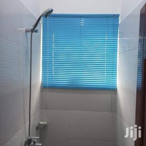 Modern Office and Home Curtain Blinds | Home Accessories for sale in Greater Accra, Adenta