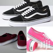 Vans Shoes | Shoes for sale in Greater Accra, Ga East Municipal