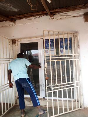 Store for Rent in Tamale, TTH Vittin Road   Commercial Property For Rent for sale in Northern Region, Tamale Municipal