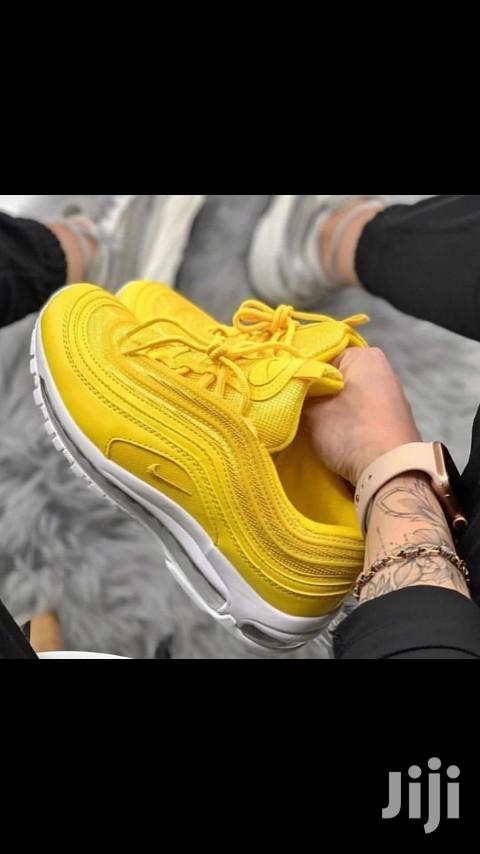 Nike Air Max 97 | Shoes for sale in North Kaneshie, Greater Accra, Ghana