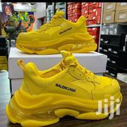 Balenciaga | Shoes for sale in Greater Accra, North Kaneshie