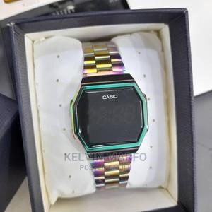 Casio Watch | Watches for sale in Brong Ahafo, Sunyani Municipal