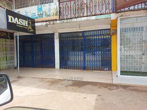 Double Shop to Let   Commercial Property For Rent for sale in Achimota, Mile 7