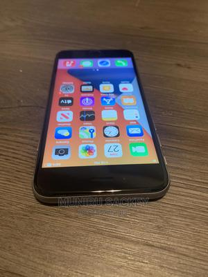 Apple iPhone 6s 32 GB Gray   Mobile Phones for sale in Greater Accra, Ga West Municipal
