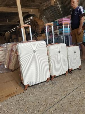 Traveling/Weeding Luggage/Bag   Bags for sale in Greater Accra, Adabraka