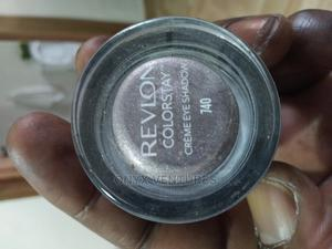 Revlon Eye Shadow With Built in Brush | Makeup for sale in Greater Accra, Accra Metropolitan