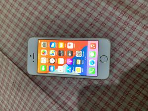 Apple iPhone SE 16 GB Gold   Mobile Phones for sale in Greater Accra, Tema Metropolitan