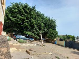 Land At Tantra Hills For Lease   Land & Plots for Rent for sale in Greater Accra, Achimota