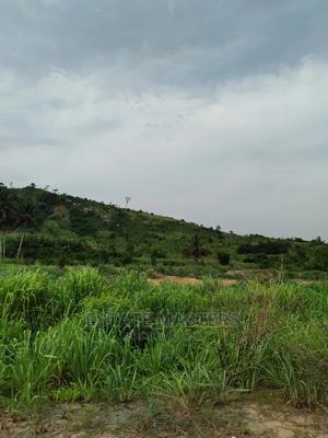 Legally Documented Lands at Kasoa-Bawjiase | Land & Plots For Sale for sale in Central Region, Awutu Senya West