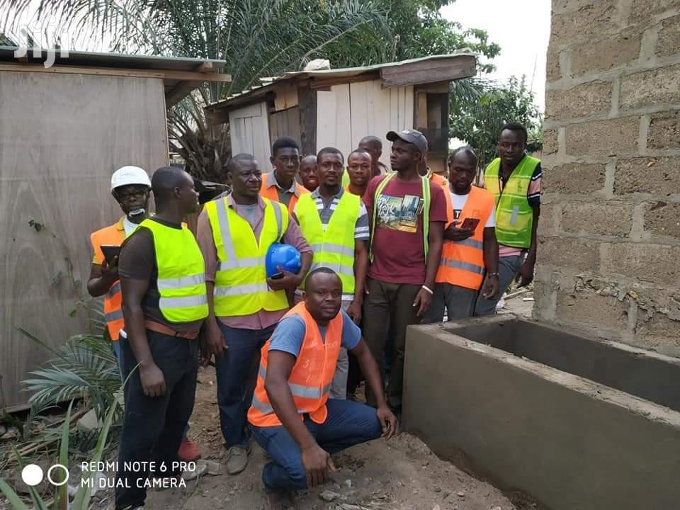 Bio-digester Design And Construction Training.Call | Classes & Courses for sale in Accra Metropolitan, Greater Accra, Ghana