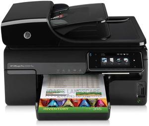 Hp Officejet Pro 8500A | Printers & Scanners for sale in Ashanti, Kumasi Metropolitan