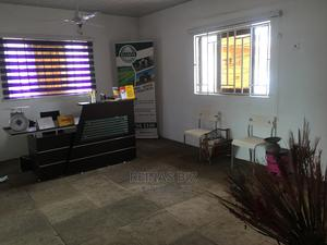 Spacious Conference/Classroom and Office Space for Rent | Event centres, Venues and Workstations for sale in Greater Accra, Accra New Town