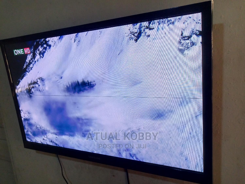 "Samsung 43""Tv Digital | TV & DVD Equipment for sale in Kumasi Metropolitan, Ashanti, Ghana"