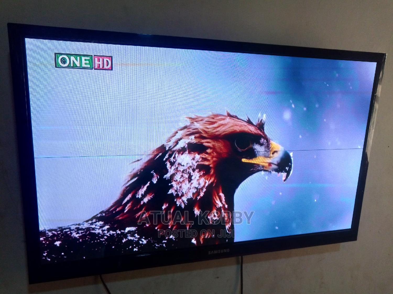 "Samsung 43""Tv Digital"