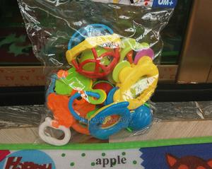 Baby Teethers Gift Set   Toys for sale in Greater Accra, Ofankor