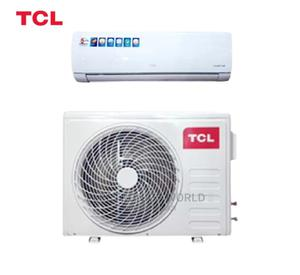 TCL TAC18CHSA/VCI Inverter Split Unit Air Conditioner -2.0hp   Home Appliances for sale in Greater Accra, Accra Metropolitan