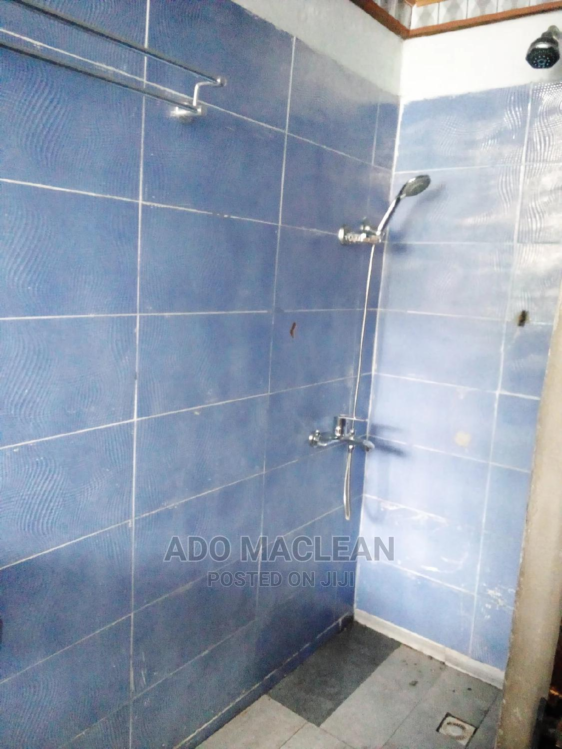 Neat Chamber and Hall Self Conatain for Rent at Weija. | Houses & Apartments For Rent for sale in Ablekuma, Greater Accra, Ghana