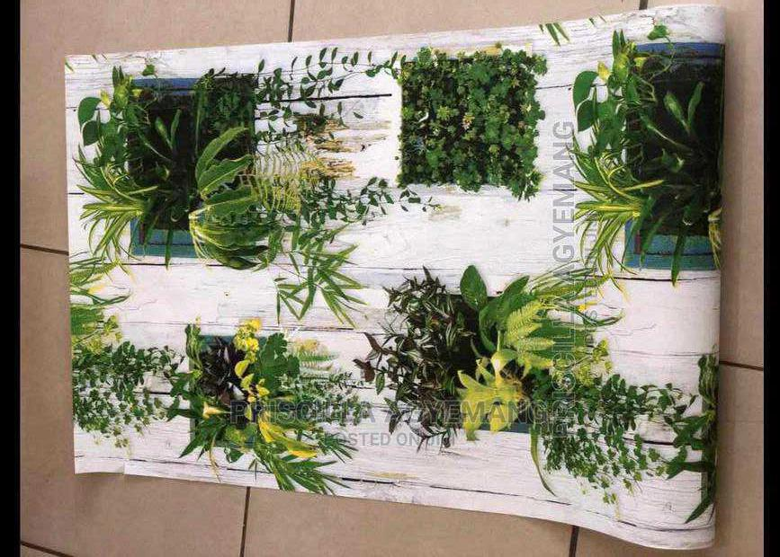 3d Wallpapers | Home Accessories for sale in Asylum Down, Greater Accra, Ghana