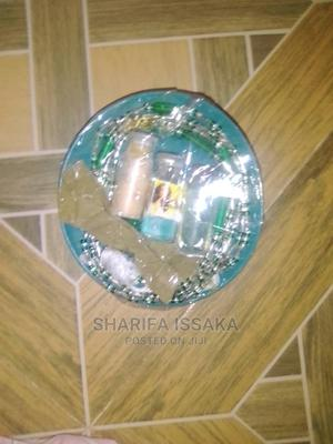 Fortified Waist Beads | Sexual Wellness for sale in Ashanti, Kumasi Metropolitan