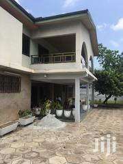 8 Bedrooms Apartment For Rent At Dzorwulu | Houses & Apartments For Rent for sale in Greater Accra, Dzorwulu