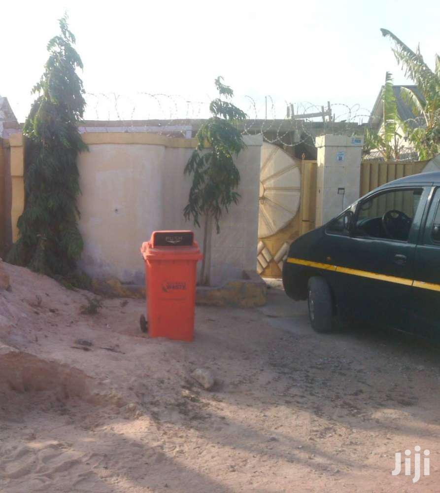 2 Bedrooms Flats | Houses & Apartments For Sale for sale in Awutu Senya East Municipal, Central Region, Ghana