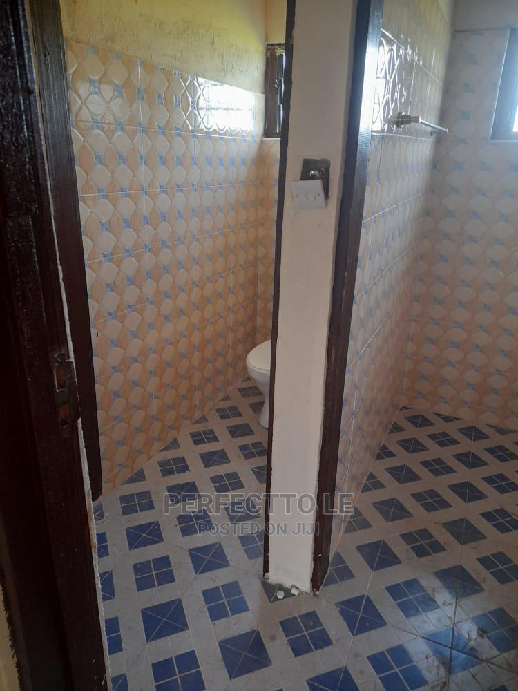 2 Bedroom Self Contain For Rent | Houses & Apartments For Rent for sale in Ho Municipal, Volta Region, Ghana