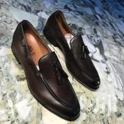 John Foster   Shoes for sale in Greater Accra, Accra Metropolitan