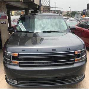 Ford Flex 2019 Black   Cars for sale in Greater Accra, Tema Metropolitan