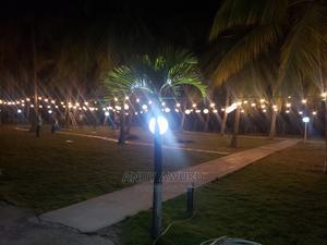 La Plage Event Center | Event centres, Venues and Workstations for sale in Nungua, Brigade